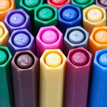 colored-pencils-402547_640