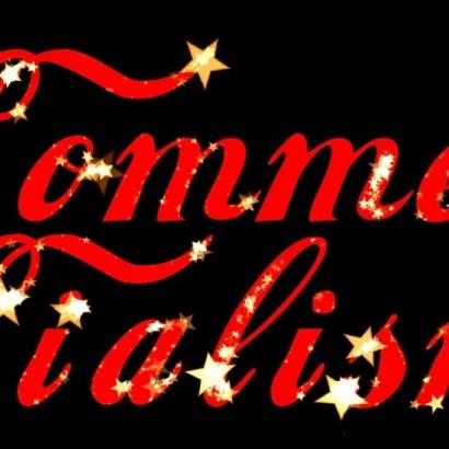 coca-cola-436652_1280-976x549