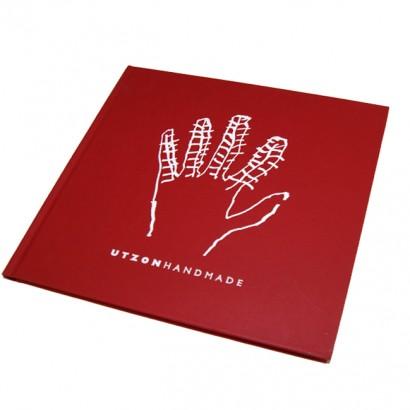Libro Hand Made