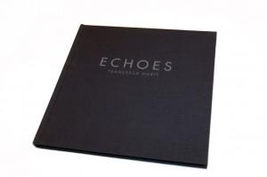 Libro Echoes