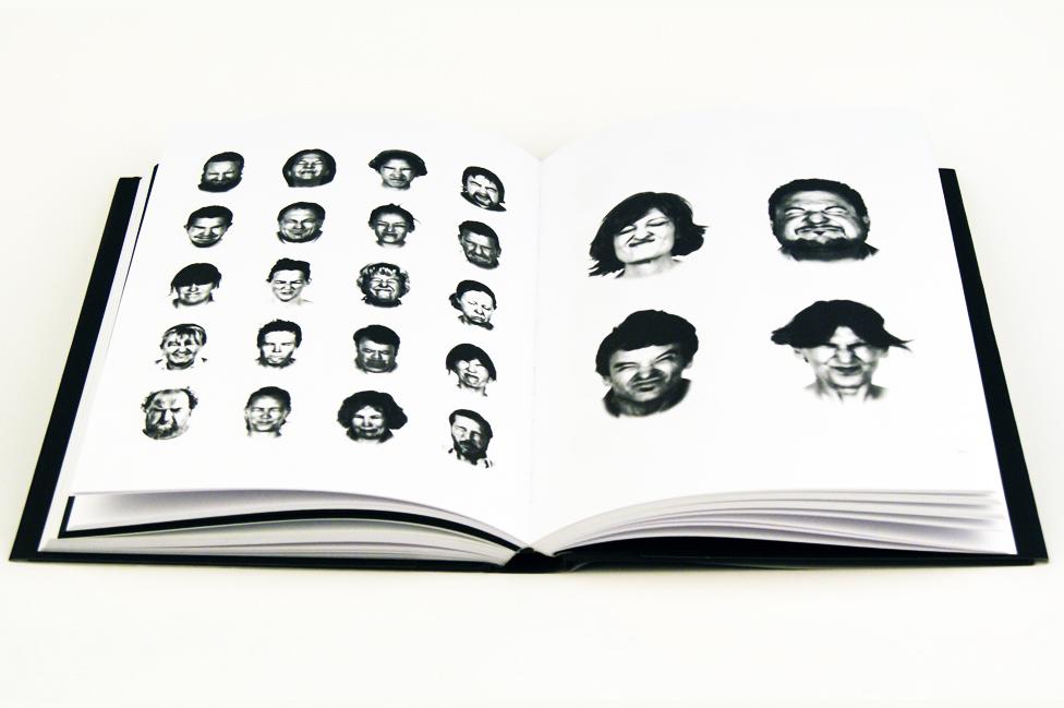 libros111
