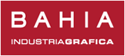 logo-bahia