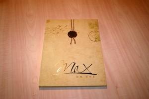 Carta Max