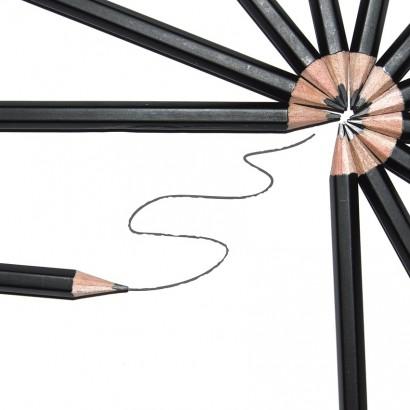 pencil-867168_1280
