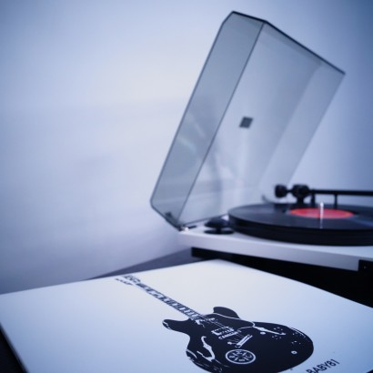 record-828983_1920