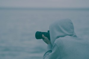 photographer-828792_1920