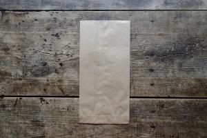 brown-paper-bag-970976_1280