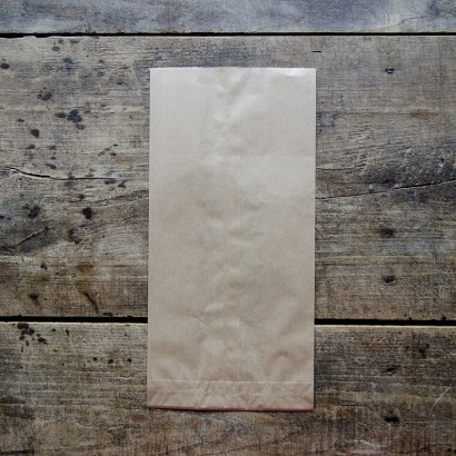 brown-paper-bag-970976_1280