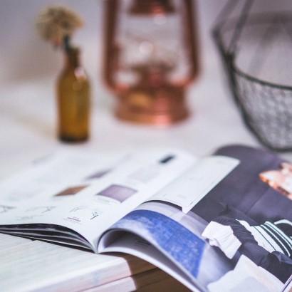 magazine-791046_1920