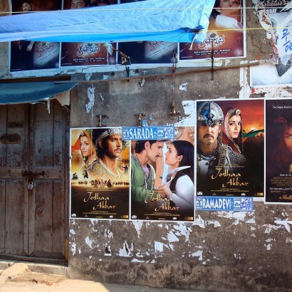 bollywood-posters-995224_1280
