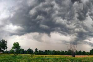 storm-1127150_1920