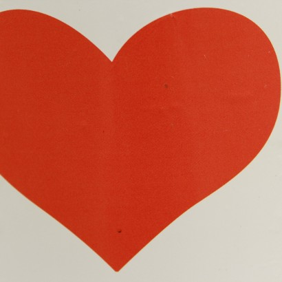 heart-sticker-red-1010570_1920