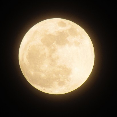 moon-1109746_1920