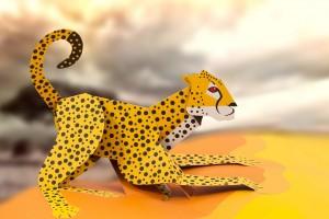 cheetah-1173505_1920