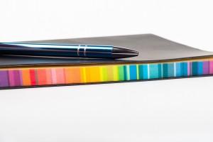 notebook-1744954_1920