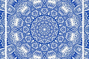 blue-1907257_1920