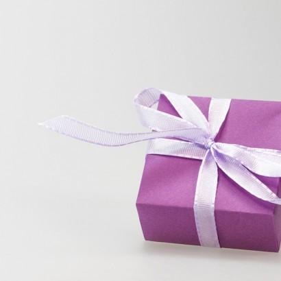 gift-548293_960_720