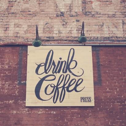 coffee-2178431_960_720