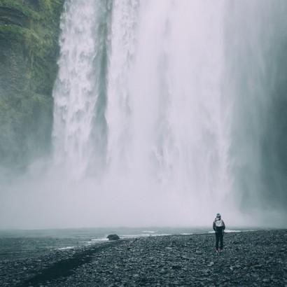 waterfalls-2560865_960_720