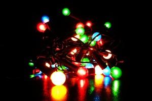 lights-19682_960_720