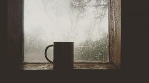 coffee-1711431_960_720