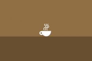 coffee-2085314_960_720