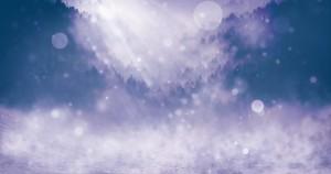 winter-1836873_960_720