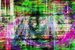glitch-2463375_960_720