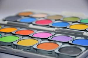 paint-2294836_960_720