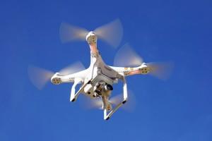 drone-1112752_960_720