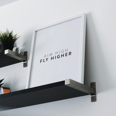 tips para diseñar sin ser diseñador